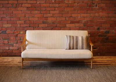 BROCKMANN PETERSEN sofa