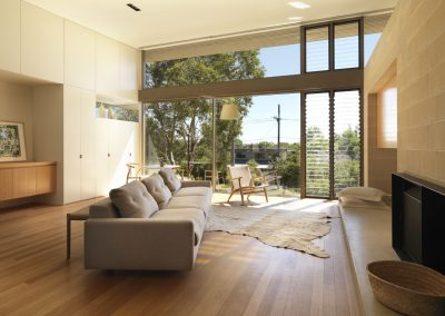 Interiors @ Pt Lonsdale