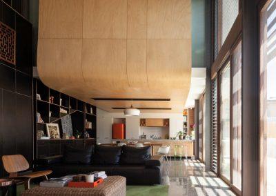 Interiors @ Ocean Grove