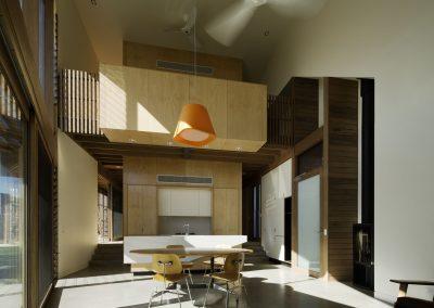Interiors @ Queenscliff