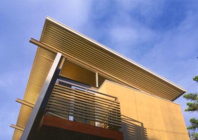 101 Town House @ Geelong