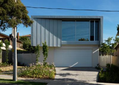 Newtown House @ Geelong